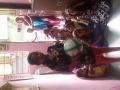 SAKHI_GirlsWith FootBalls_India  (14).jpg
