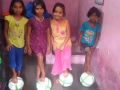 SAKHI_GirlsWith FootBalls_India (9).jpg