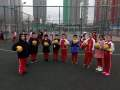 DAY-KIDS-FOUNDATION-CHINA