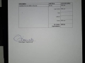 photo-of-invoice