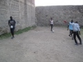 Kayole-slums-7