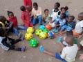Kibwezi-Photo-1