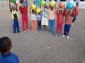 Kibwezi-Photo-2