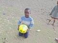 Kibwezi-Photo-6