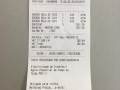 Forest-receipt-2-may22