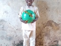 little-iman-2