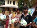 Maliyadeva_Boys_Orphanage4.jpg