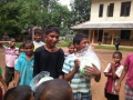 Maliyadeva_Boys_Orphanage5.jpg