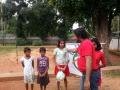 Maliyadeva_Girls_Orphanage1.jpg