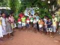 Sandagala_Orphanage2.jpg