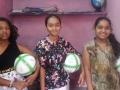 SAKHI_GirlsWith FootBalls_India (5).jpg