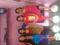 SAKHI_GirlsWith FootBalls_India (6).jpg