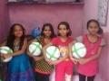 SAKHI_GirlsWith FootBalls_India (8).jpg