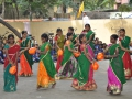 group dance (1)