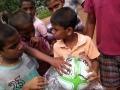 Maliyadeva_Boys_Orphanage3.jpg