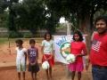 Maliyadeva_Girls_Orphanage2.jpg